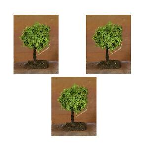 Offer 3 Trees Lichen 7CM Accessories For Crib Classic