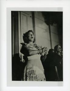 a-identifier-Vintage-Print-Tirage-argentique-13x18-Circa-1930