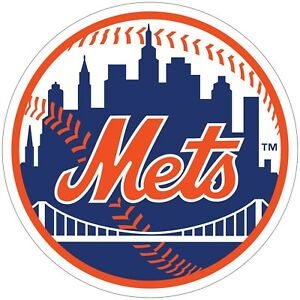 New-York-Mets-MLB-Color-Vinyl-Decal-Sticker-You-Choose-Size-2-034-28-034