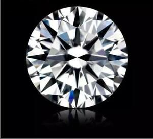 GIA-certified-Natural-Diamond-VS2-Clarity-amp-E-Color-Round-Brilliant-Cut-0-40-CT