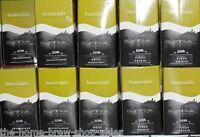 Beaverdale Wine Kit Chardonnay - Home Brewing - 30 Bottle - 23 Ltrs 5g