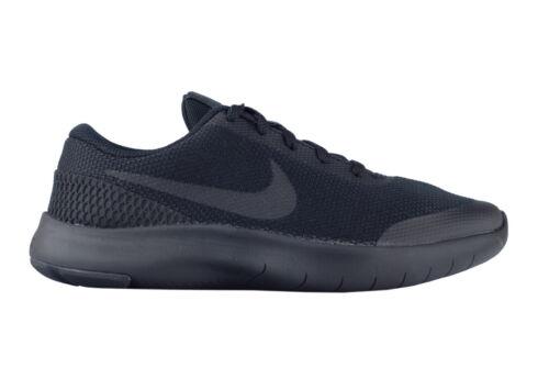 Experience Gs Baskets 002 Nike Flex Femmes Loisir Rn Chaussures 7 943284 5RIwAqgw