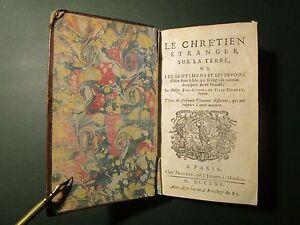 Le-Chretien-etranger-sur-la-terre-Jean-GIRARD-DE-VILLETHIERRY-1725