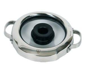 robot de cocina moulinex i-companion xl hf906b10 opiniones