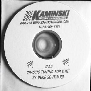 Chassis-Tuning-for-Dirt-Helps-You-Finish-Up-Front-by-Duke-Southard-circle-track