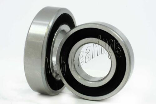Honda XR250//XR400//XR//XL Rear Wheel Bearing Ball Bearings 7028