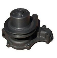 Sa200 Lincoln Welder Continental F162 F163 Engine Water Pump Withpulley