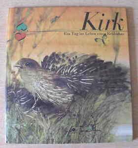 Kirk-Ein-Tag-im-Leben-eines-Rebhuhns-Ingeborg-Feustel-DDR-Bilderbuch