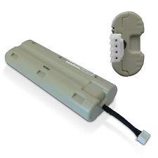 RICARICABILE ChargePak C6L Batteria per puro evocano 2XT, evocare 3 DAB Radio Digitale