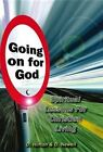 Going on for God by Hinton &   Newall (Paperback / softback)