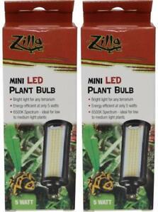 2-Pack-Zilla-Mini-LED-Plant-Bulb-5-Watt