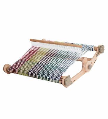 20 Ashford Knitters Loom Reeds 2.5, 5, 7.5, 10, 12.5 or 15 dpi