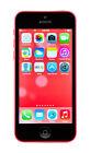 Apple iPhone 5c - 32GB - Pink (Unlocked) A1532 (GSM)
