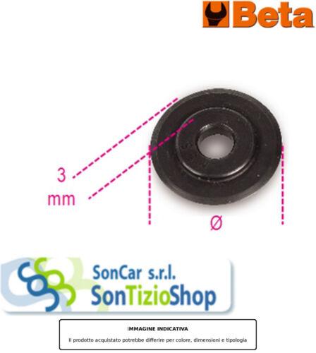 BETA 334 R//I Articolo Originale RICAMBIO COLTELLI PER 332-334 INOX R//I