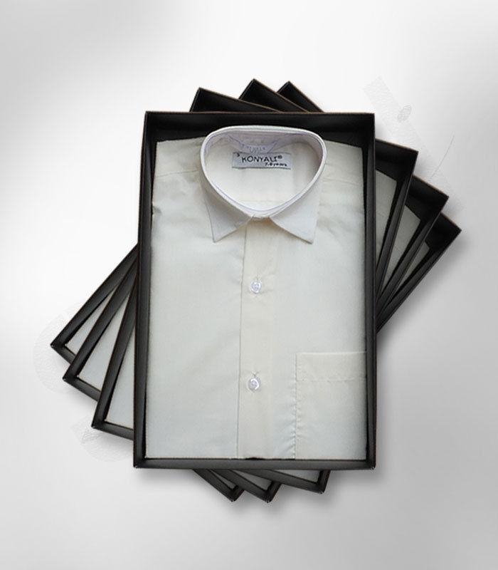 sirri formeller jungen anzug hemden seite junge hochzeit. Black Bedroom Furniture Sets. Home Design Ideas