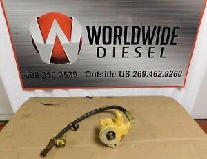 CAT-C-15-MXS-Power-Steering-Pump-P-N-P14-14323-001