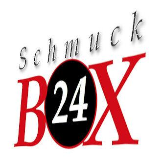 Schmuck-Box24