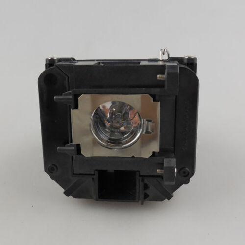 V13H010L64 for EPSON PowerLite 935W VS350W Projector Lamp Module ELPLP64