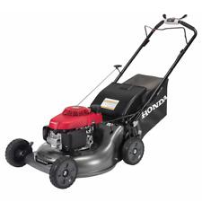 honda hrr216 vka lawn mower service repair shop manual ebay rh ebay com Honda Lawn Mower Review Honda HRR2166VXA Rear Flap