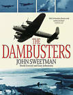 The Dambusters by John Sweetman (Paperback, 2006)