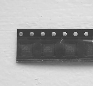 Mini-Circuits HSWA2-30DR Absorptive SP2T Switch w//TTL driver DC-3000MHz 2pcs