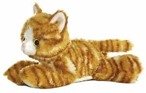 Aurora-World-8-inch-Mini-Flopsie-Molly-Cat