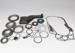 ACDelco-24242026-Auto-Trans-Master-Rebuild-Kit