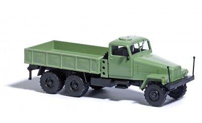 #51500 - Busch Ifa G5-verde - 1:87-mostra Il Titolo Originale