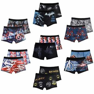 49c7a53638 Image is loading Mens-Official-Character-Boxer-Shorts-Boxers-Trunks-Hipsters -