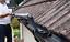 PROGUTTER-half-round-gutter-cleaning-scraper thumbnail 1