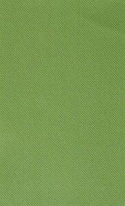 Microscale-Zeichen-11-4cm-x-19-1cm-grun-stitch-Carbon-Faser-Material-Rand-Film