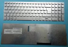 Tastatur Acer Aspire MP-09N66D06698  AS8943G AS8950 AS5943G 8950G Keyboard