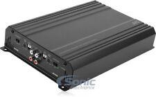 JVC KSAX204 600W  4 Channel AX SERIES Class AB RMS Car Audio Amplifier NEW