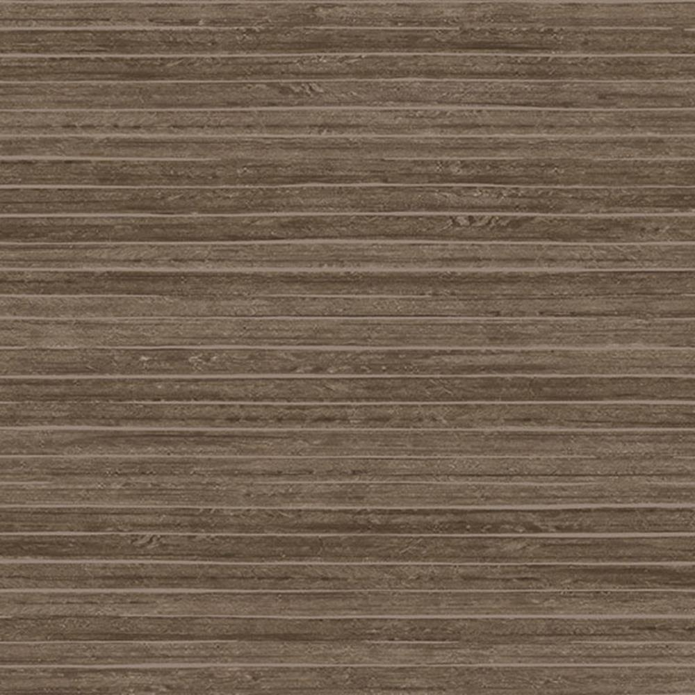 TP21272 - Passenger Rustic Thatched Reeds Wenge Galerie Wallpaper