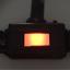 12000LM XML T6 LED Headlamp Headlight Head Torch Battery Flashlight Camp Lamp ..