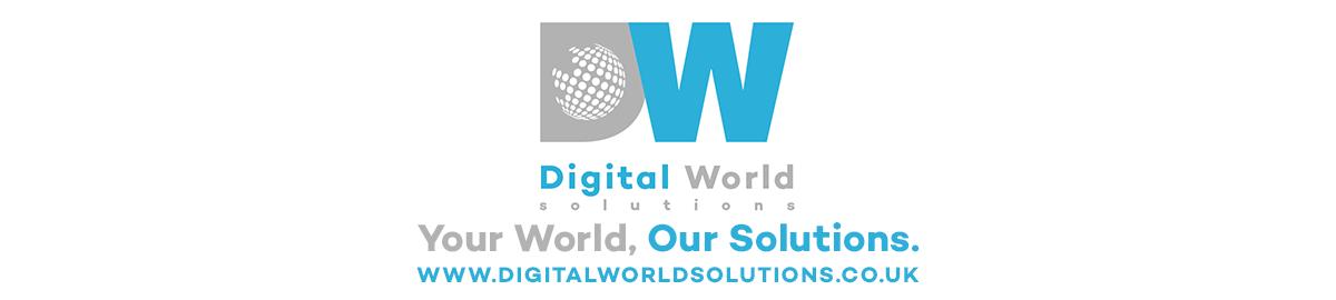 digitalworldsolutions