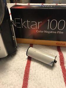 127-film-New-Freshly-cut-Kodak-Ektar-100