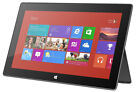 Microsoft Surface RT 32GB, Wi-Fi, 10.6in - Dark Titanium