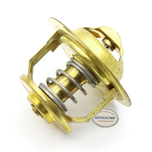 600-421-6210 Thermostat For Komatsu PC200-3 6D105 Excavator