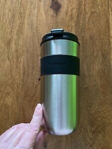 Nespresso Vertuo Travel Mug Alto 540ml, Thermobecher