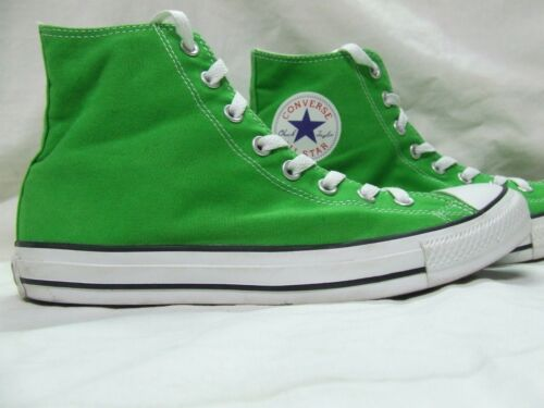 Vintage T Converse 070 All Zapatos Mujer Hombre 44 10 Star AExqv