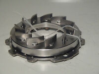 Turbolader Düsenring Mercedes Sprinter II 215 CDI / 315 CDI / 415 CDI / 515 CDI