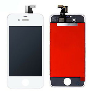 LCD-Display-Touch-Screen-Digitizer-Replacement-Parts-For-iPhone-4S-New