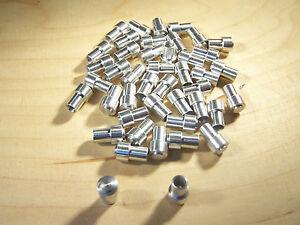aluminio-tapa-Hembra-Para-Jura-Valvula-de-drenaje-Unidad-elaboracion