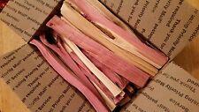 Cedar heart wood kindling fire starter (3-4lbs)