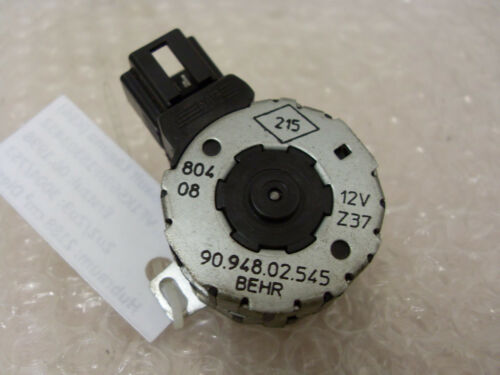 Chauffage ACTIONNEUR moteur chauffage actionneur moteur 80408 9094802545 BEHR Laguna 96-01