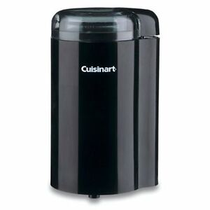 Cuisinart-DCG-20BKNC-Coffee-Bar-Coffee-Grinder-Black