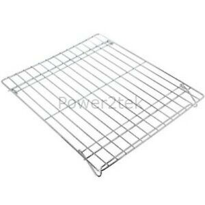 Miele Universal Oven//Cooker//Grill Base Bottom Shelf Tray Stand Rack NEW UK