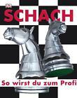Schach von Claire Summerscale (2013, Gebundene Ausgabe)