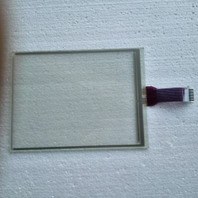1Pc The Touchpad HGT834W New hn